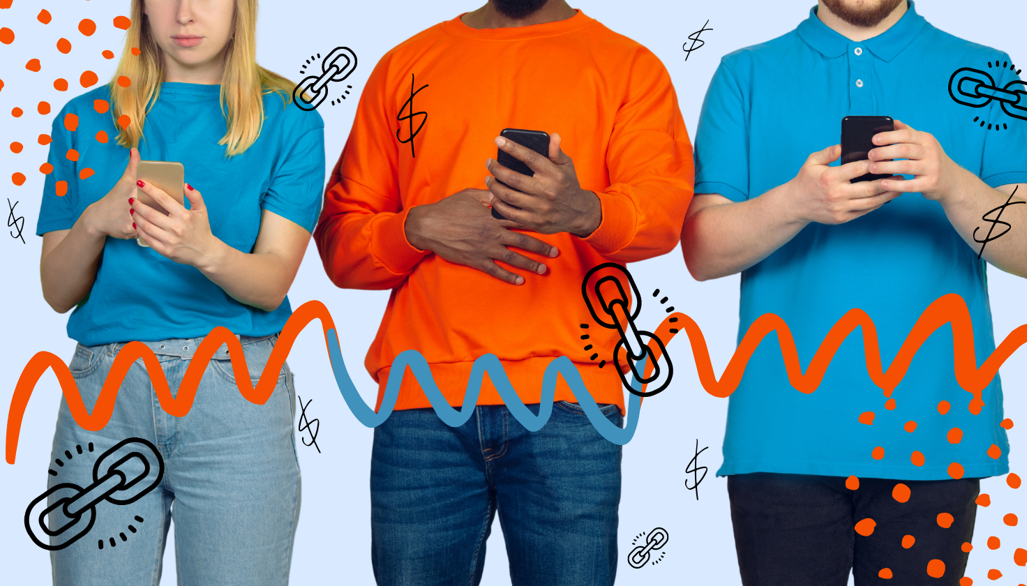 Advancements in Attribution & Tracking Influencer ROI
