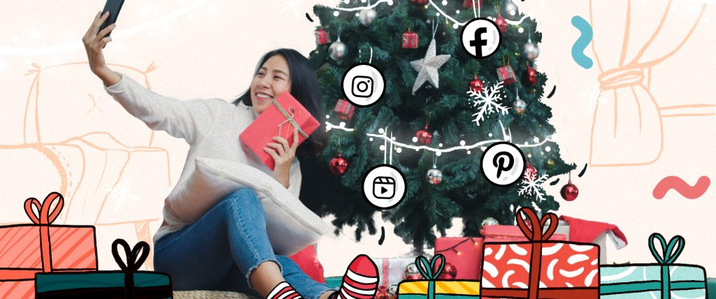 Why Influencer Marketing will deliver the best ROI for your 2020 holiday marketing strategy