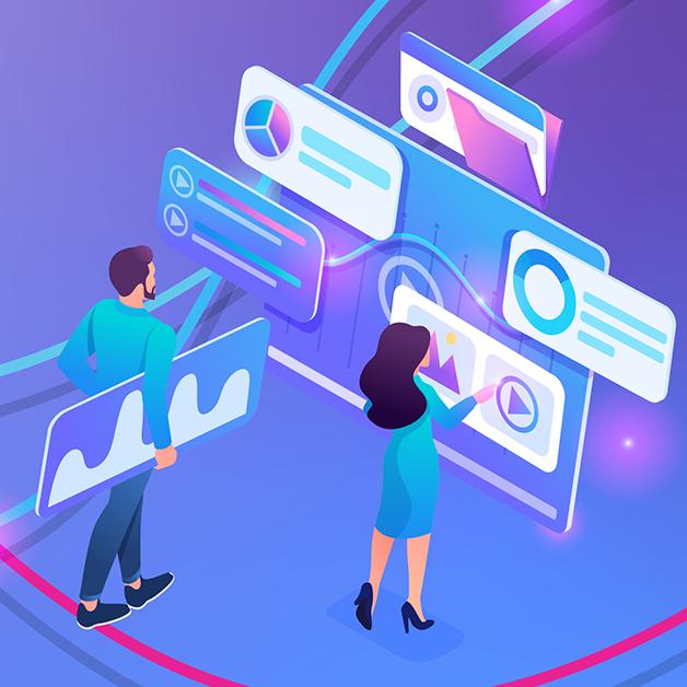 Engagement vs. Reach vs. Impressions : Understanding Social Media Analytics