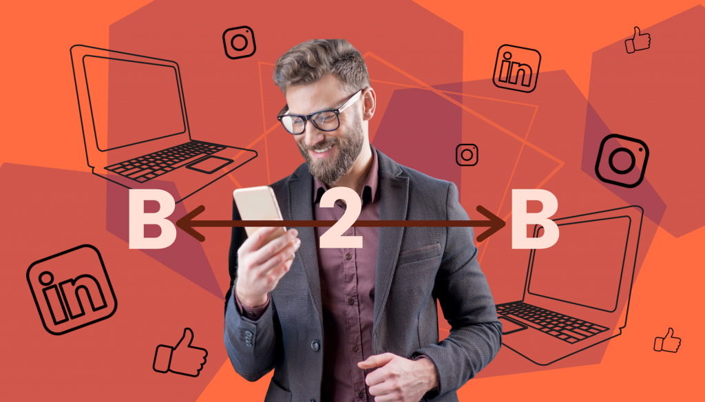 How to Build a B2B Influencer Marketing Strategy