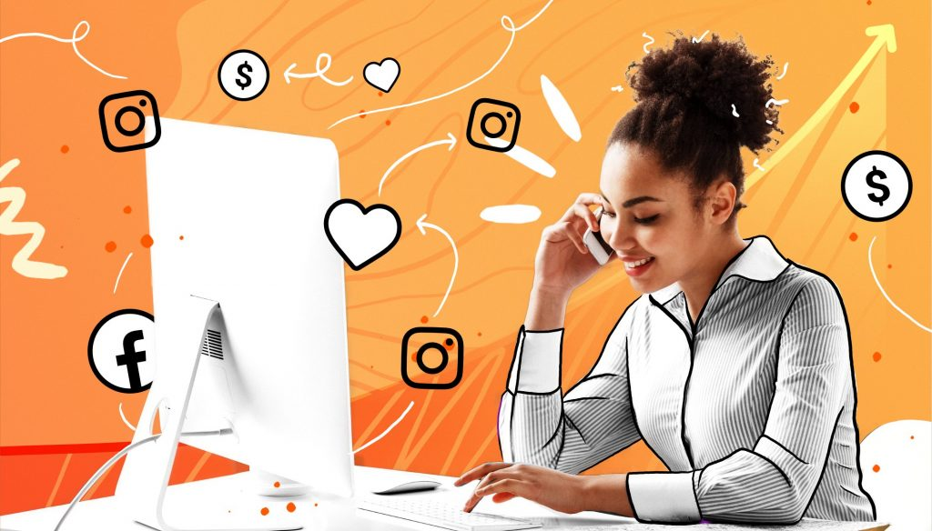 Why data privacy is essential to Influencer Marketing success